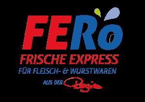 FERo Frische Express